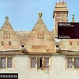 Melsetter House, Trevor Garnham, 0714827762