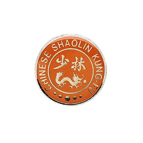 Chinese Shaolin Kung Fu Pin product image