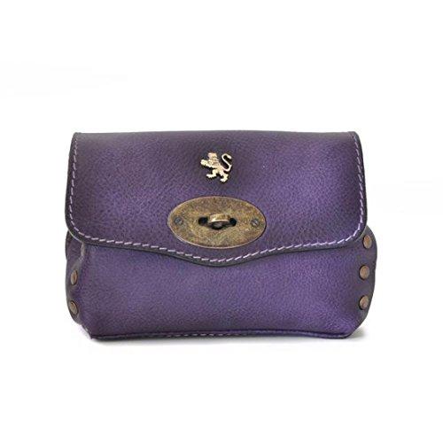 bernardo Bruce Pratesi B160 violeta S Violeta Bolsa 58nqx4S