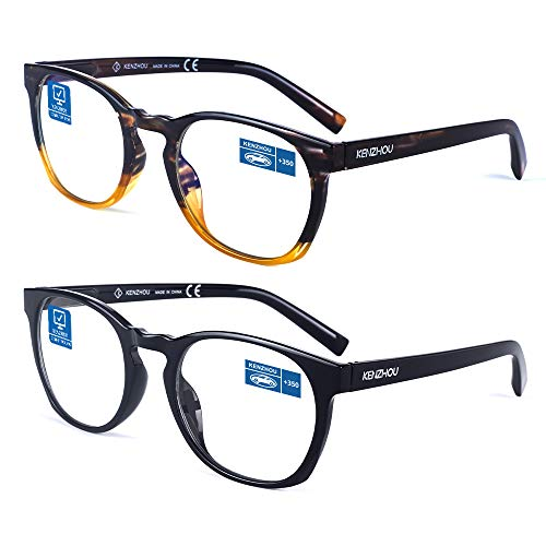 28% off computer reading glasses