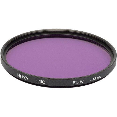 flw filter 77mm - 1