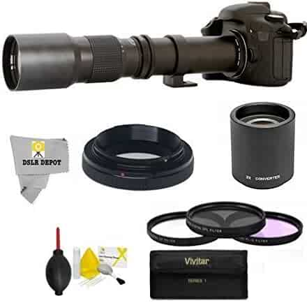 Shopping $100 to $200 - Lenses - Camera & Photo - Electronics on