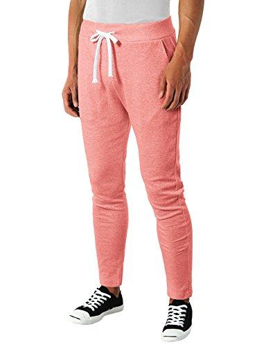 H2H Fashion Lightweight Sweatpants Various