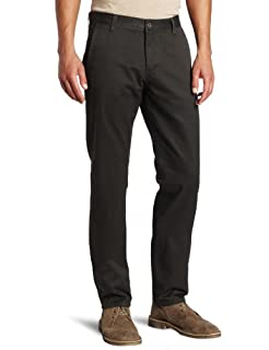 Dockers Men's Alpha Khaki Pant, Steelhead - discontinued, 31W x 30L (B005PQ7SO0) | Amazon price tracker / tracking, Amazon price history charts, Amazon price watches, Amazon price drop alerts
