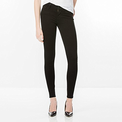 Skinny Innovation jean W night Levi's Super TFOqw41