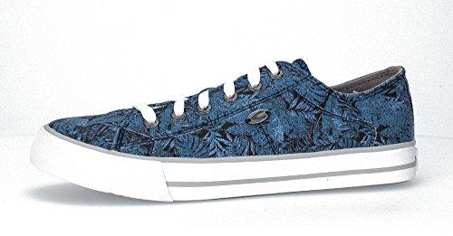 de femmes Chameau UK 8 Chaussures Bleu sport actif pour 5 TEZq6C1Z