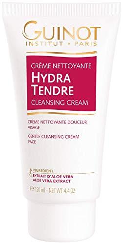Guinot Hydra Tendre Facial Cleanser, 4.4 Oz