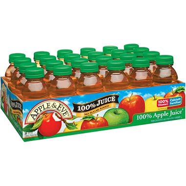 apple eve juice - 6