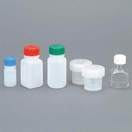 49cb44d0b6 Amazon.com: Nalgene Multi-Sized Mini Reusable Container Set of Six: Kitchen  & Dining