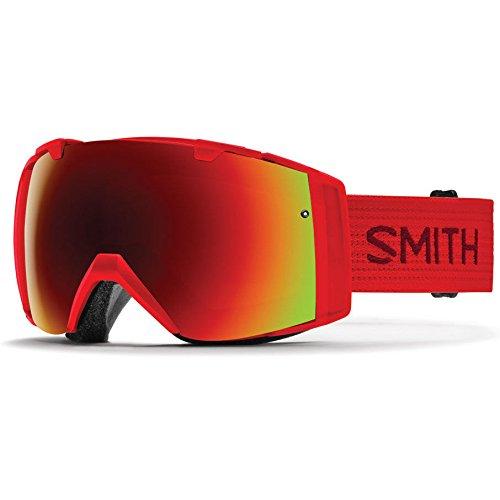 Smith I/O Snow Goggle - Unisex by Smith