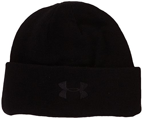 bc97121c7bc960 We Analyzed 3,318 Reviews To Find THE BEST Beanie Under Armour