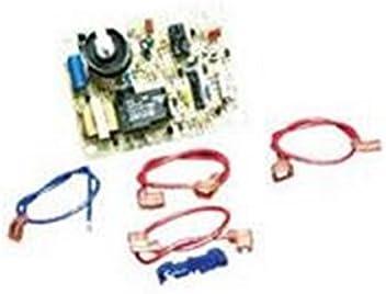 Amazon.com: Dometic RV Trailer Universal Dsi Furnace Board Ignition Control  Circuit Board: Automotive