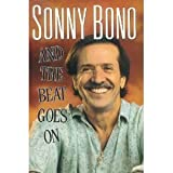 And the Beat Goes On, Sonny Bono, 0671693662