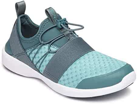 04eed3749d95a Shopping Vionic - Orthotic Shop - Women - Clothing, Shoes & Jewelry ...