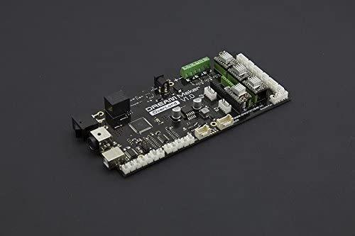 DFROBOT Mainboard for Overlord 3D Printer