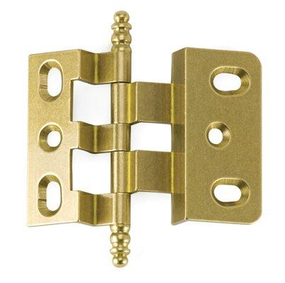 Cliffside Industries 3-8-OFFSET-OB Cabinet hinge