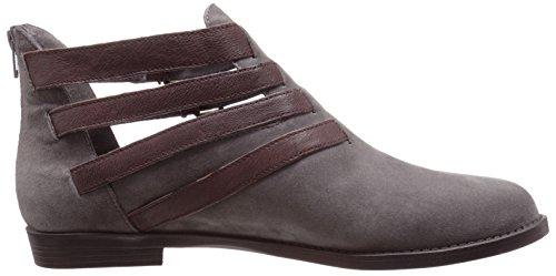 Bella Vita Ronan botas de la mujer