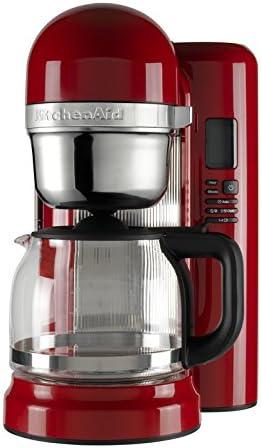 KitchenAid 5KCM1204EER B07DX2HXTT - Robot de cocina (1,7 litros ...