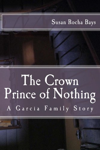 The Crown Prince of Nothing