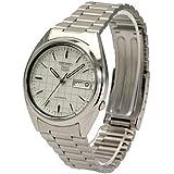 セイコー SEIKO セイコー5 SEIKO 5 自動巻き 腕時計 SNXF05K[並行輸入]