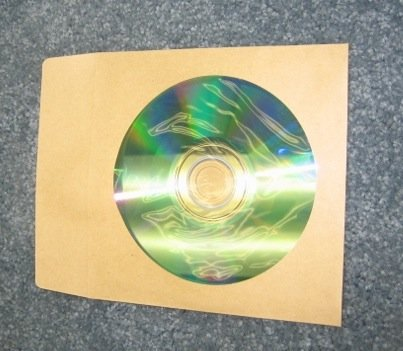 eco-friendly-cd-dvd-paper-sleeves-with-flap-and-window-brown-100pcs-psp10br