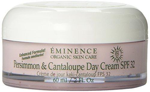 Cantaloupe For Skin Care - 3