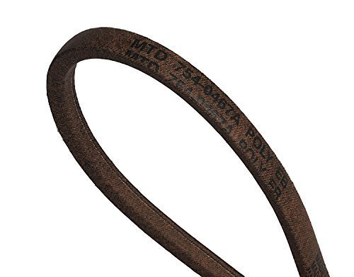 Toro 112-0301 Variable Speed Drive Belt by Toro by MTD
