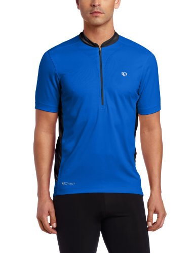 Quest Cycling Jersey - 7