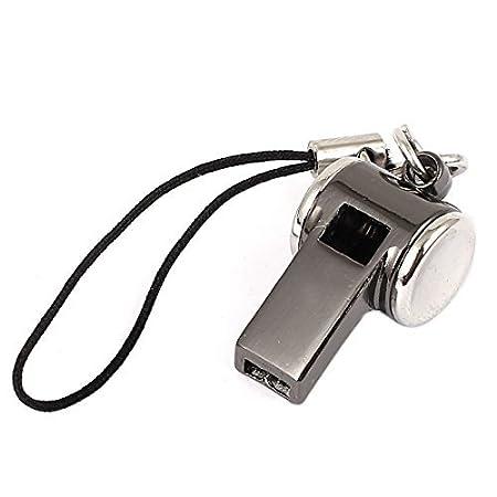 Amazon.com: eDealMax Teléfono celular Metal colgante del ...