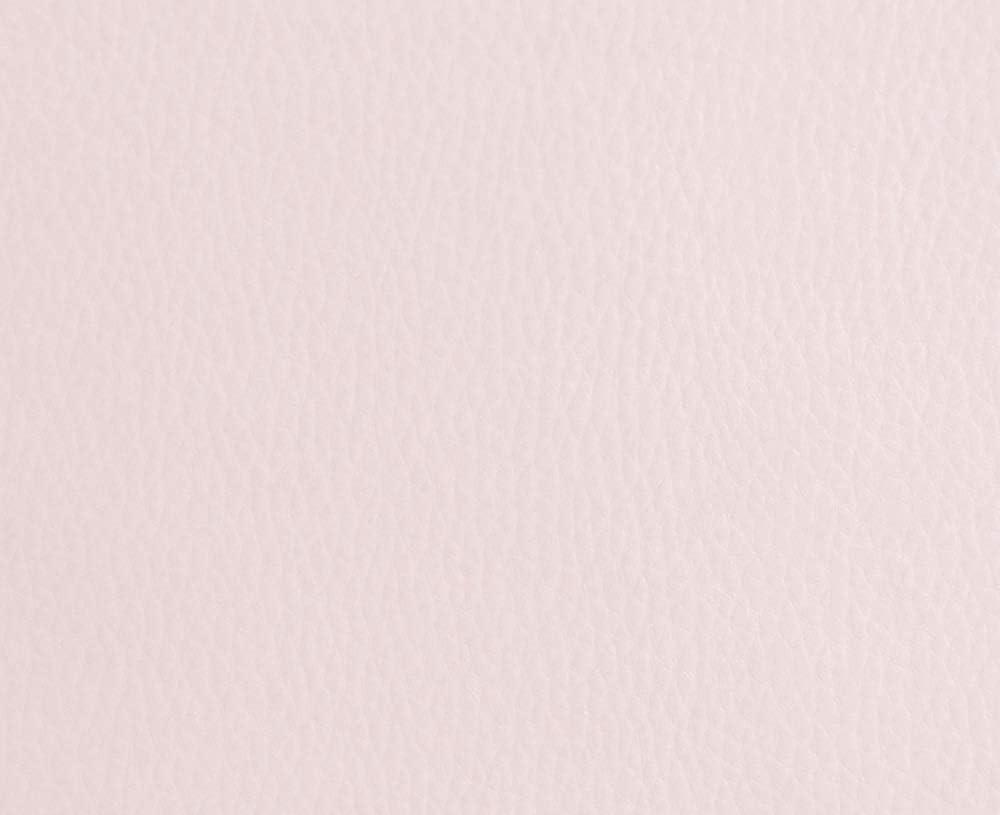 1 Metro de Polipiel para tapizar Dise/ño Solar Color Gris Claro Ancho 140cm Venta de Polipiel por Metros Manualidades Cojines o forrar Objetos