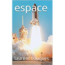 espace et extraterrestres (French Edition)