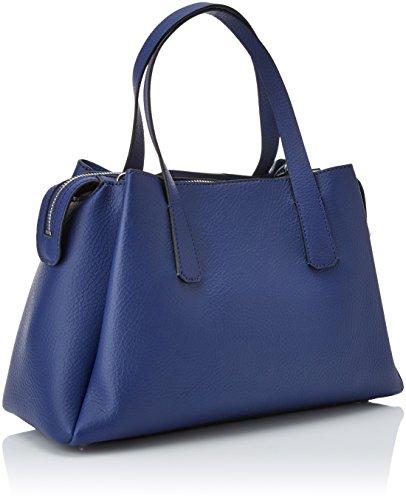 Bleu Guess Sacs Blue bandoulière Hobo Bags xwxYqp4B