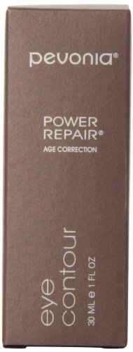 Pevonia Power Repair Eye Contour, 1 Ounce