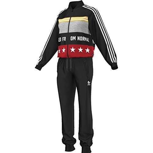 Adidas Originals Women's Rita Ora Onesuit Tracksuit AY7136,Medium by Adidas Originals