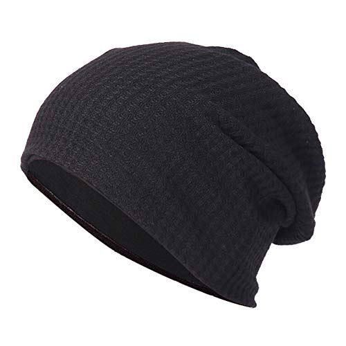 Infgreate Stylish Warm Hat...