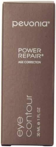 Pevonia Power Repair Eye Contour, 1 Ounce