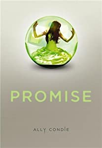 "Afficher ""Promise n° 01"""