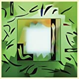 Shutov Assembly by Brian Eno