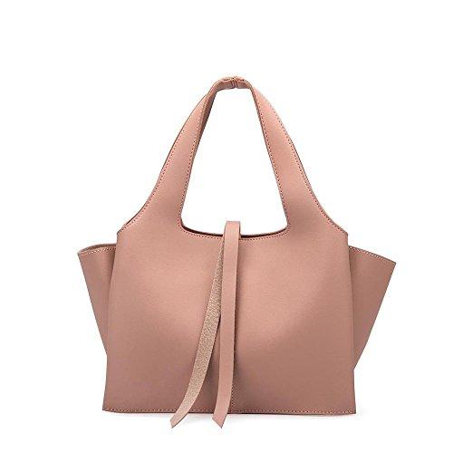 melie-bianco-suzette-vegan-leather-convertible-satchel-blush