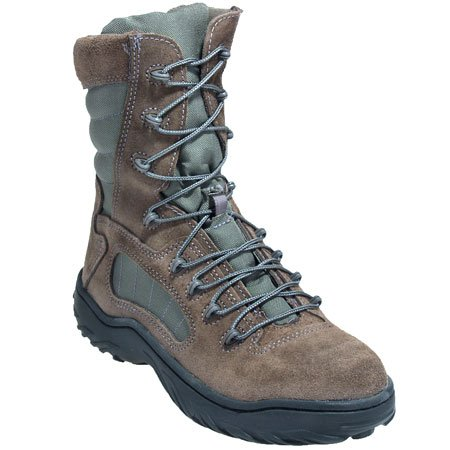 Converse Steel Toe Work Shoe (Converse Boots Mens Steel Toe With Side Zip Sage Green Tactical Boot)