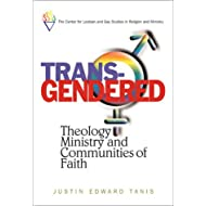Trans-Gendered: Theology, Ministry, and Communities of Faith (Center for Lesbian and Gay Studies in Religion and Ministry)