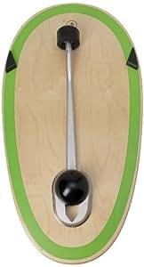 Quirky Drift Balance Board