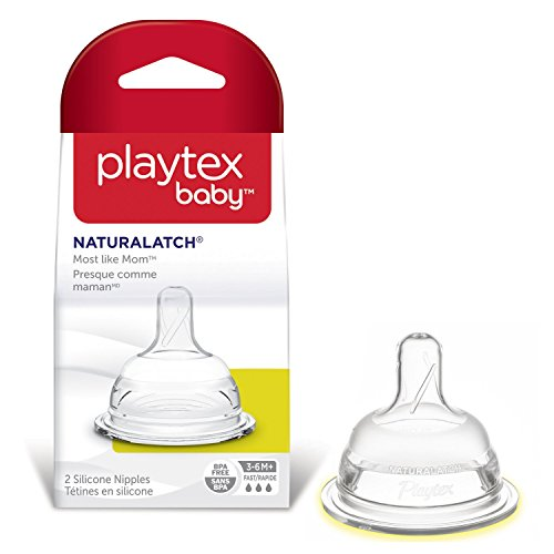 playtex-baby-naturalatch-most-like-mom-silicone-baby-bottle-nipples-fast-flow-count-of-2-nipples
