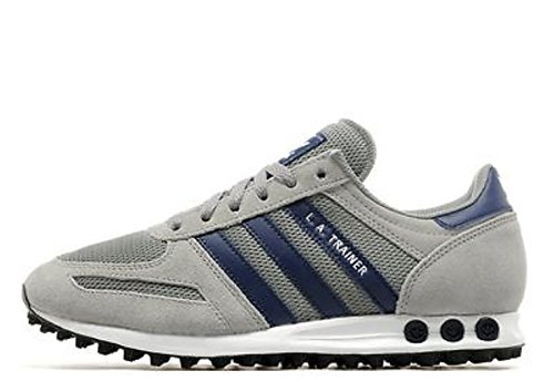 Adidas Originals LA Trainer Herren Men´s Sneaker Schuhe