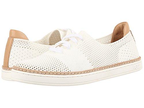 規制するピカリングスピン[UGG(アグ)] レディースウォーキングシューズ?スニーカー?靴 Pinkett