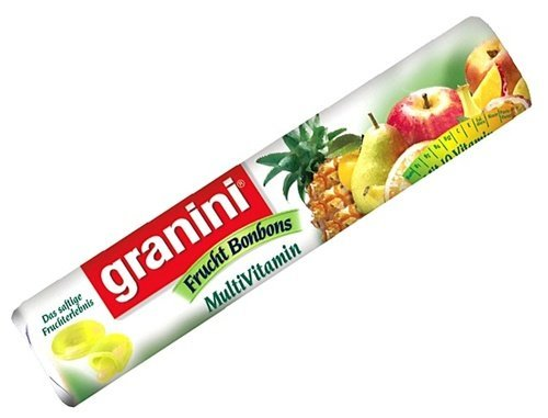 granini-fruit-bonbons-multivitamin-42-g-by-granini