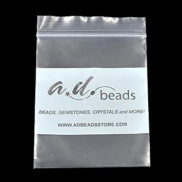 AD Beads 100 Pcs Flat Head Pins Jewelry Findings Making 0.7x45mm Gunmetal