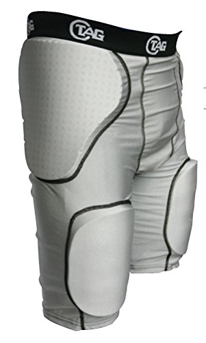 Best Football Girdles
