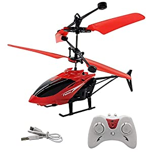 Nextin Exceed Helicopter Remote Control...