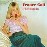 夢見るフランス・ギャル ~アンソロジー '63 / '68